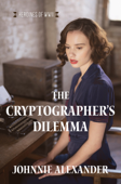 The Cryptographer's Dilemma Book Cover