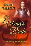 The Vikings Bride