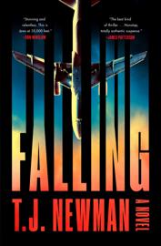 Falling PDF Download