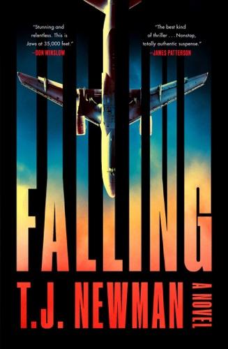 Falling E-Book Download