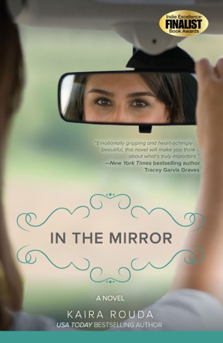 Kaira Rouda - In the Mirror