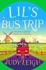 Lil's Bus Trip