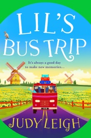Lil's Bus Trip - Judy Leigh by  Judy Leigh PDF Download