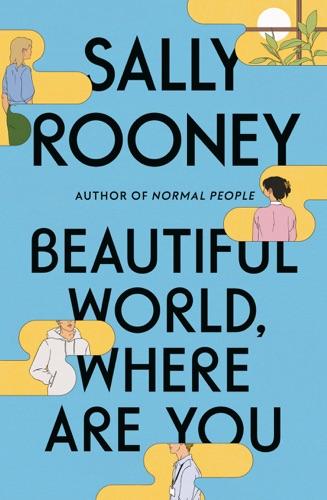 Beautiful World, Where Are You E-Book Download