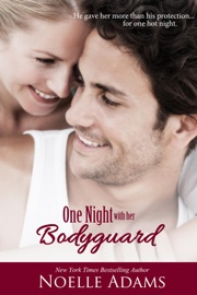 One Night with her Bodyguard PDF Download