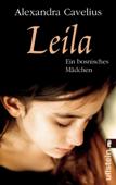 Leila