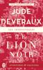 Jude Deveraux - La saga des Montgomery (Tome 1) - Le Lion noir Grafik