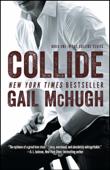Collide Book Cover
