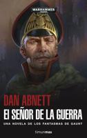 El señor de la guerra ebook Download