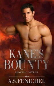 Kane's Bounty