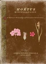 Hortus Miscellaneous