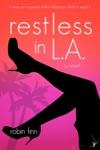 Restless In LA