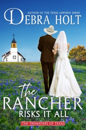 Download The Rancher Risks It All