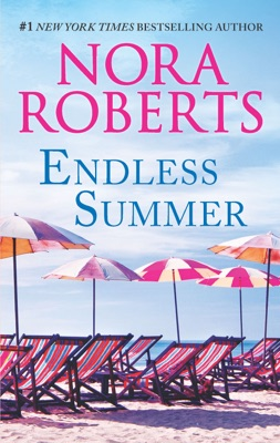 Endless Summer pdf Download