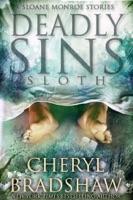 Deadly Sins: Sloth