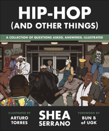 Hip-Hop (And Other Things)