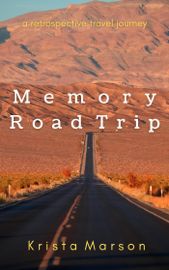 Memory Road Trip A Retrospective Travel Journey