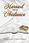 Married Out Of Obedience I