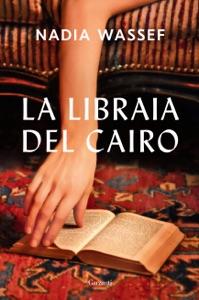 La libraia del Cairo Book Cover