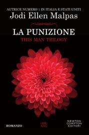 La punizione. This Man Trilogy PDF Download