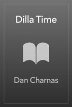 Dilla Time