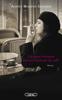 Agnès Martin-Lugand - Les gens heureux lisent et boivent du café illustration