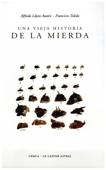 Una vieja historia de la m****a Book Cover
