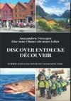 Discover Entdecke Dcouvrir Auswandern Norwegen