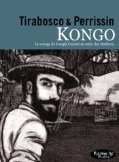 Download Kongo