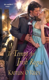 To Tempt an Irish Rogue PDF Download