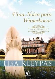 Uma noiva para Winterborne PDF Download