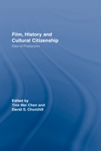 Film, History And Cultural Citizenship