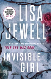 Download Invisible Girl