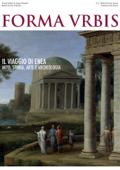 Il viaggio di Enea. Mito, Storia, Arte e Archeologia Book Cover