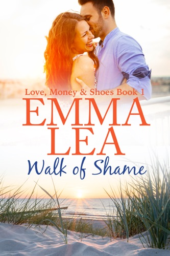 Emma Lea - Walk of Shame