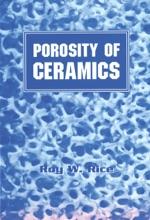 Porosity Of Ceramics