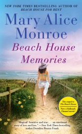 Beach House Memories PDF Download