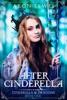 After Cinderella