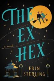 Download The Ex Hex