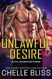 Unlawful Desire PDF Download