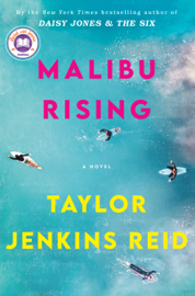 Malibu Rising PDF Download