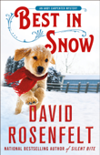 Download and Read Online Best in Snow