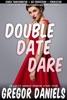 Double Date Dare