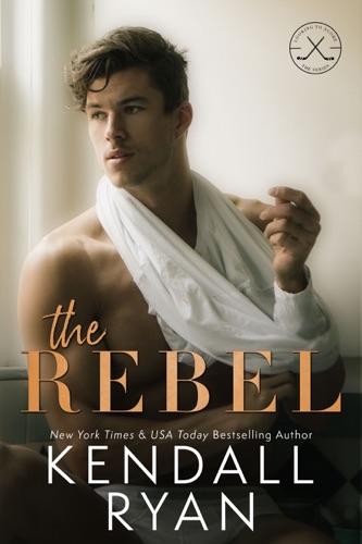 The Rebel E-Book Download