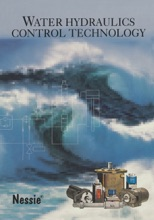 Water Hydraulics Control Technology