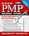 Achieve PMP Exam Success 6th Edition