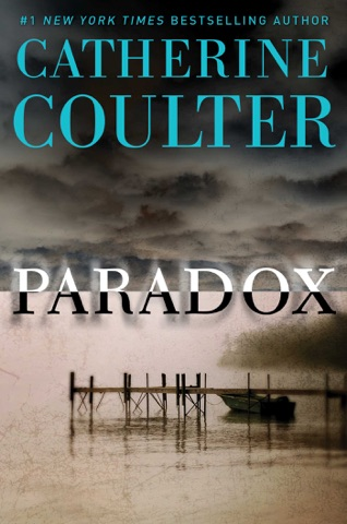 Paradox PDF Download