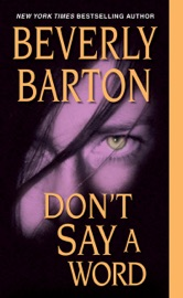 Don't Say a Word PDF Download