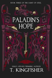 Paladin's Hope