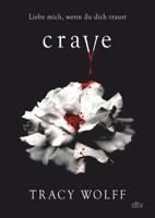 Crave ebook Download